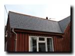 Roofing Lillishall