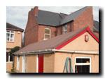 Roofing Kidderminser